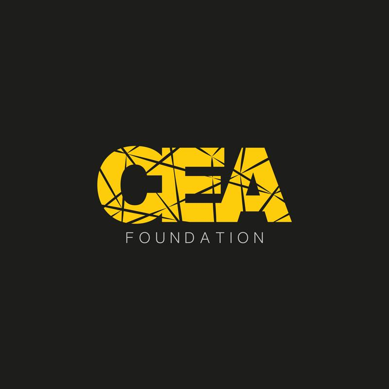 CEA-FOUNDATION-official-logo-CMYK-3